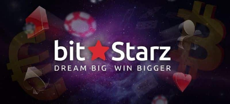 You Can Now Deposit in Crypto and Play in Euro at BitStarz
