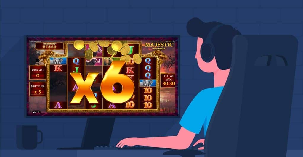 The Most Fascinating Bitcoin Casino Games On Bitstarz