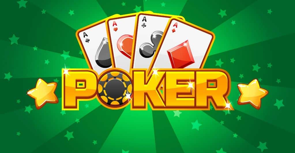 Poker Games and Rules