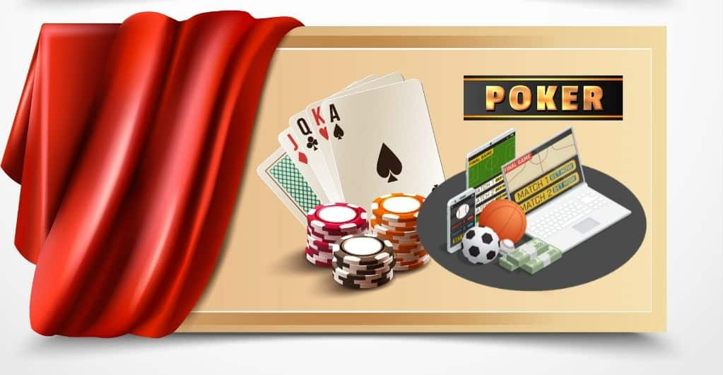 Poker Language: All-inclusive Poker Terminologies, Slangs & their Meanings