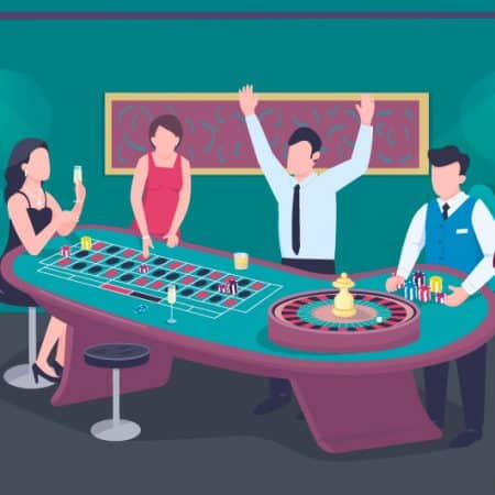 Everything You Need to Know About Live Casinos