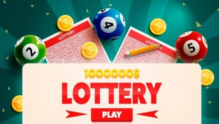An Overview and The Workings of Lottery Games