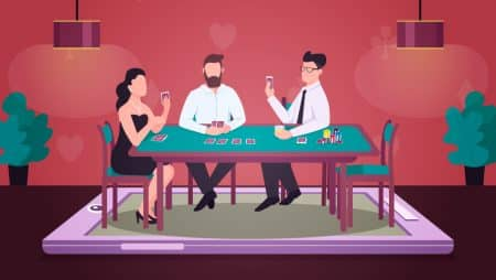Tricks to Earn More Profit in Online Poker Game