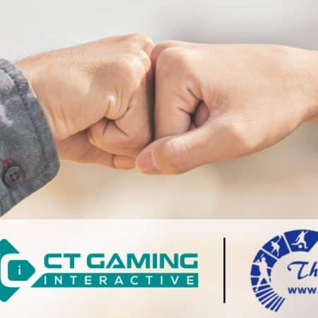 CT Gaming Expands its Italian Portfolio with The Betting Coach