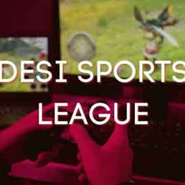 Desi Sports League to Bring Online Regional Sports Wave in India