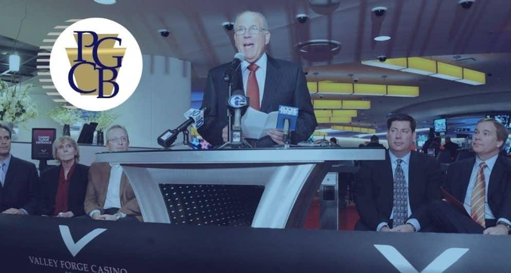 Ira Lubert Wins Pennsylvania Casino Bid With USD 10 Million Bid