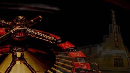 Boyd Gaming is Planning to Sell Eldorado Casino Business