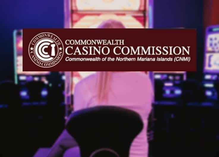 Casino Licenses in the Northern Mariana Islands to be Issued by CNMI