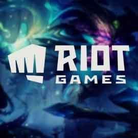 Riot Games' New Elderwood Skins on League of Legends