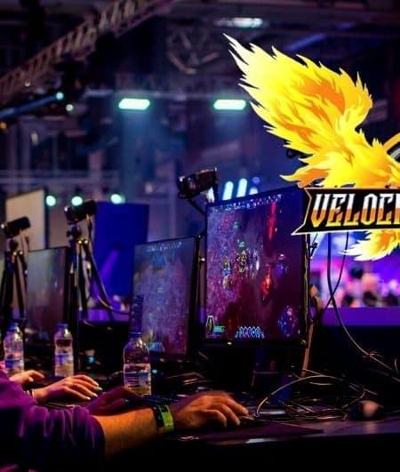 VLT Gaming Wins at the Third Spot at PVP Esports