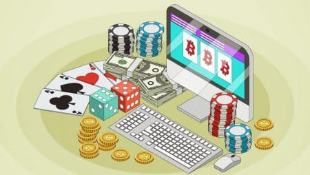 Bitcoin Casinos & Real Money Gambling: Exclusive Analysis