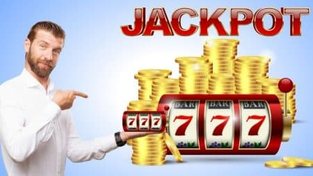 Tips And Tricks To Win On Slot Machines