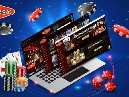 Bella Vegas Casino – Ultimate Guide
