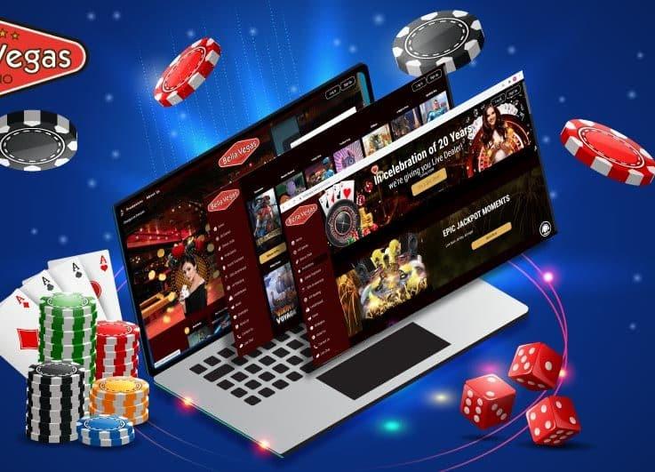 Bella Vegas Casino – Ultimate Guide