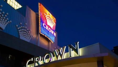 Perth Casino Inspector Questioned About Mystery Report