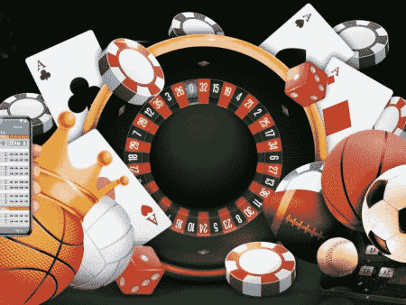 New Jersey Bill Will Help Casinos to Expand Sports Betting