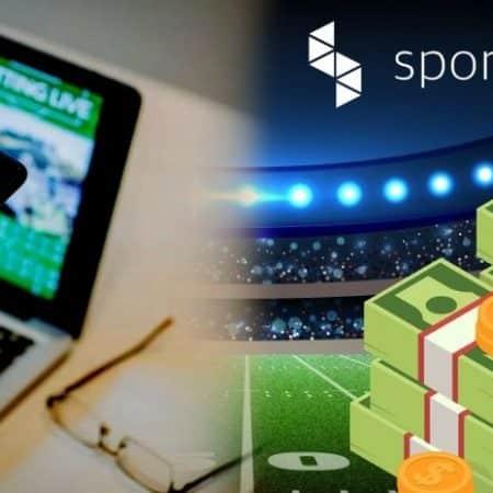 Sporttrade, a LIFT Labs Graduate, Has Raised $36 Million in Funding