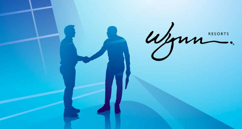 Wynn Resorts President Craig Billings Steps Down