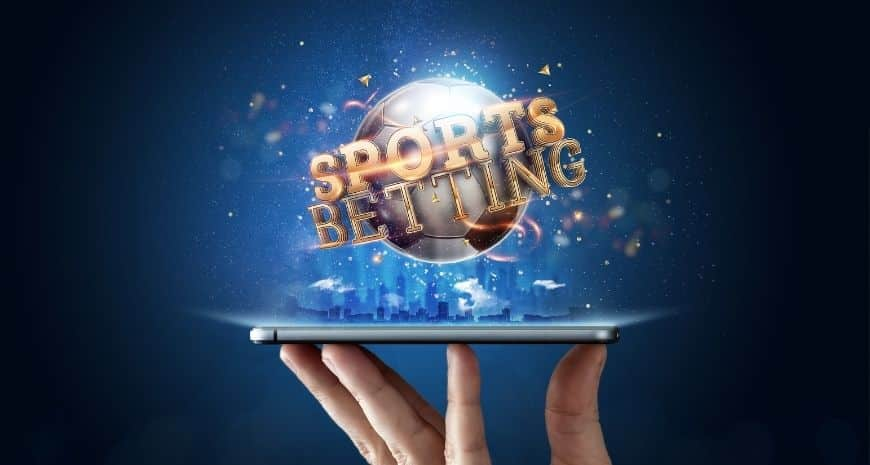 Doubts Over MA Sports Betting Bill Reception In The Senate