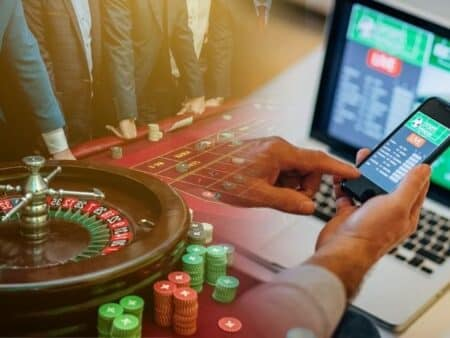 Miami Casino Owners Oppose Seminole Tribe Sports Betting Deal