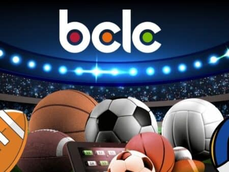 BCLC Has Chosen Genius Sports to Power Its Sports Betting Offerings