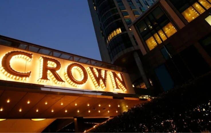 Crown Makes a Final Stand at Vic Inquiry