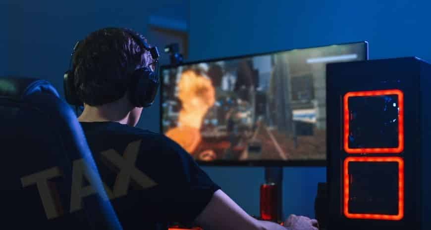 Following a Push From the Philippine Regulator, Online Gaming Operators Will See Uniform Tax Rules