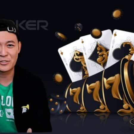 Greg Goes All in Joins GGpoker as Content Creator