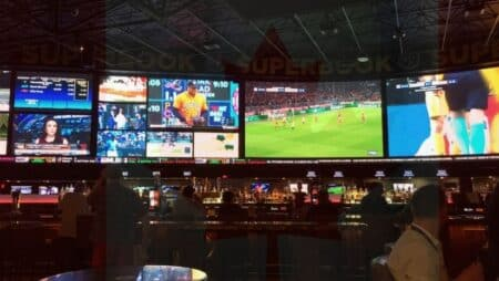 Single-Game Betting in Canada Is Now Legal