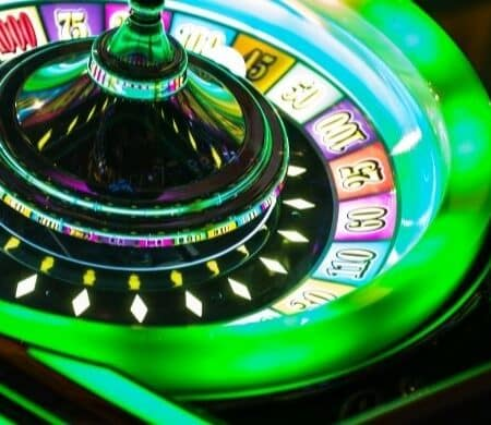 White Hat Gaming Establishes a New Casino Content Branch for the US